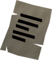 Introduction letter detail.png
