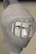 Knight (Enakhra's Lament) chathead