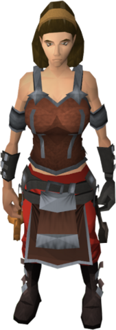 File:Linza's outfit equipped (female).png