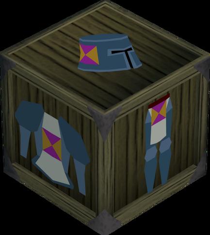 File:Rune heraldic armour set 4 (lg) detail.png