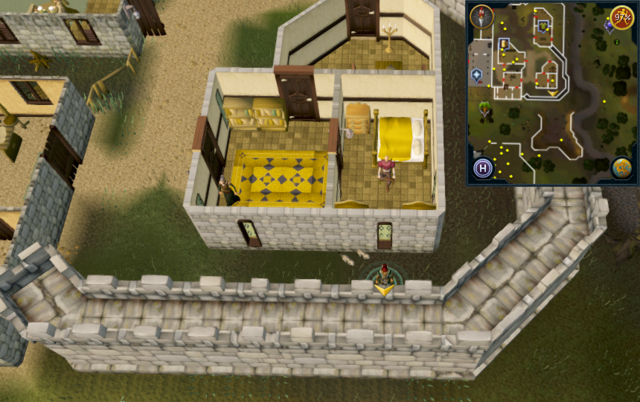 File:Scan clue Varrock south of Dancing Donkey Inn.png