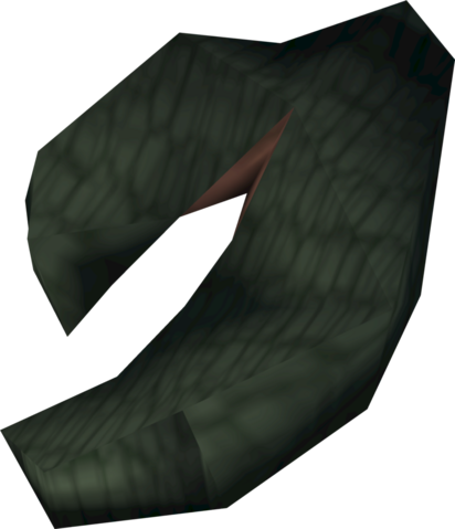 File:Shrivelled dagannoth claw detail.png