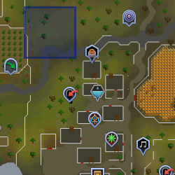 File:Trogs location.png
