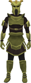 Zephyrium chain armour set (sk) (male) equipped