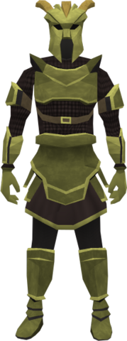 File:Zephyrium chain armour set (sk) (male) equipped.png