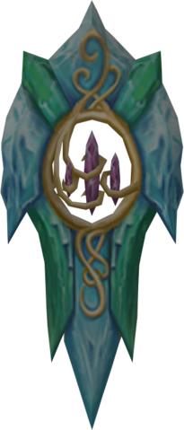 File:Attuned crystal shield detail.png