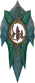 Attuned crystal shield detail.png