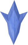 File:Attuned crystal teleport seed detail.png