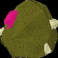 Cleanup gem rock.png