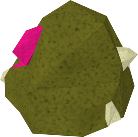 File:Cleanup gem rock.png