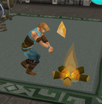 File:Cooking (Dungeoneering).png
