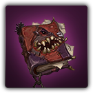 File:Demonflesh book icon.png