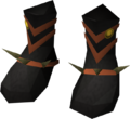 Dragon ceremonial boots detail.png