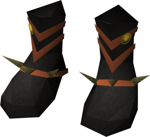 File:Dragon ceremonial boots detail.png