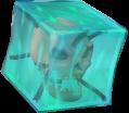 Jellyhead chathead.png