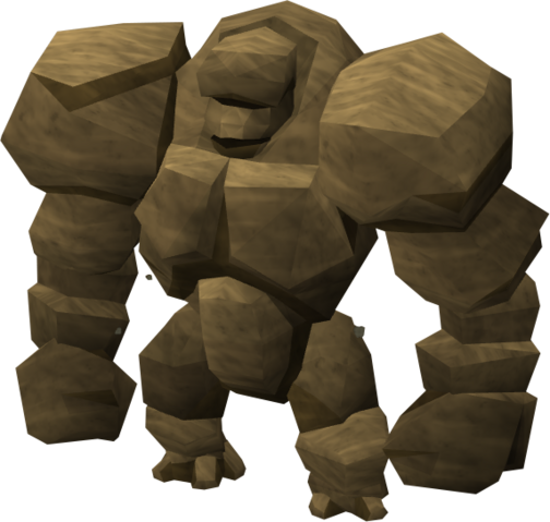 File:Living rock brawler.png