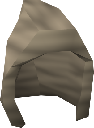 File:Magic hood detail old.png