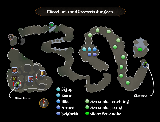 File:Miscellania and Etceteria dungeon map.png