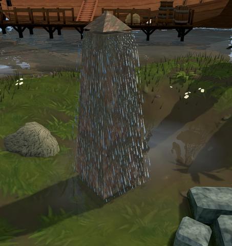 File:Obelisk of water.png