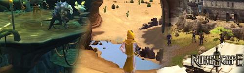 RuneScape Vistas-02170259
