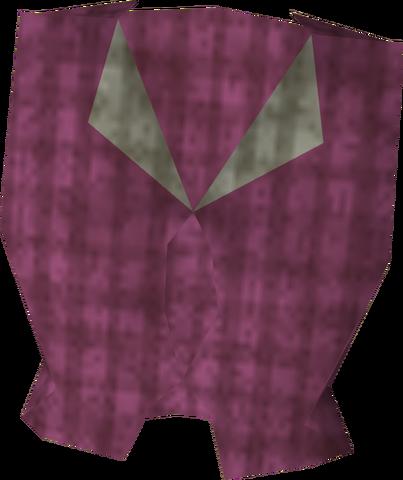 File:Shirt (Keldagrim) detail.png