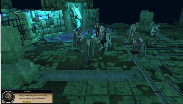 File:The Dragonkin squabble.png