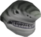 Tiger shark head chathead.png