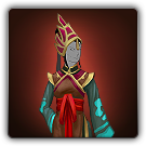 File:Wushanko outfit icon (female).png