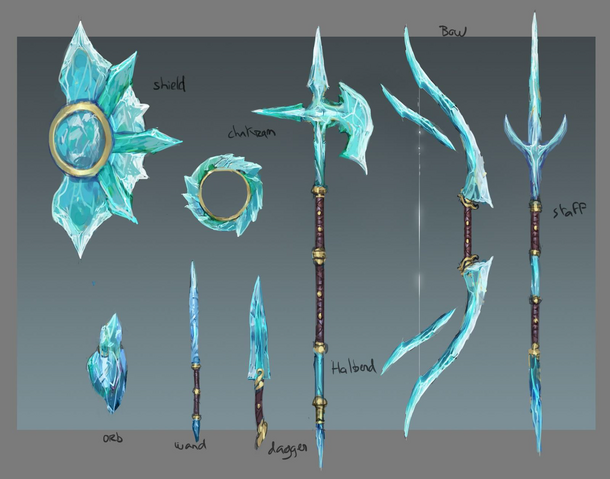 File:Crystal equipment concept art.png