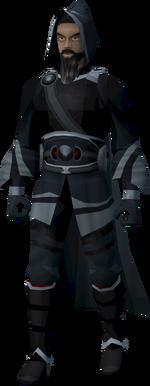 Dominion wizard