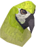 File:Parrot chathead.png