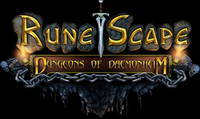 Dungeoneering Runescape Wiki Fandom Powered By Wikia