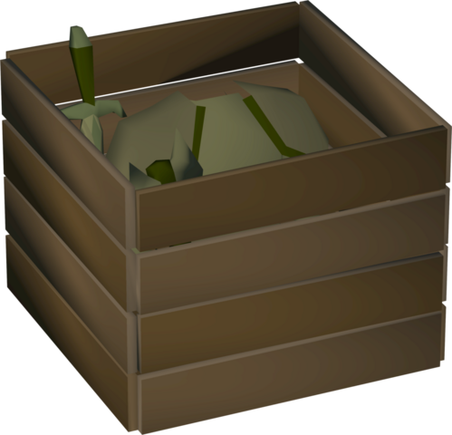 File:Smelly crate detail.png