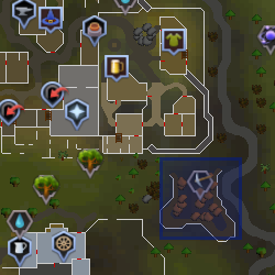 File:South-east Varrock mining site.png
