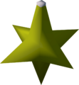 Star bauble (yellow) detail.png