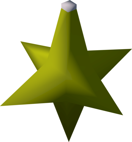 File:Star bauble (yellow) detail.png