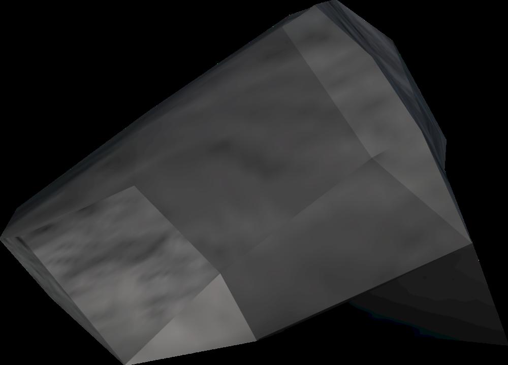 Strange rock (Farming) detail.png