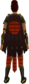 Team-48 cape equipped.png