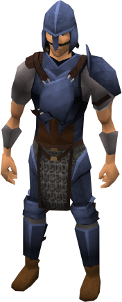 File:Academy armour equipped.png