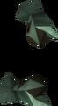 Adamant gauntlets detail.png