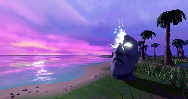 File:Arc 2 Divination news image.jpg