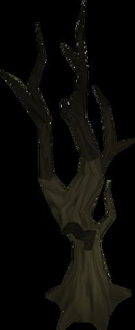 File:Burnt tree.png