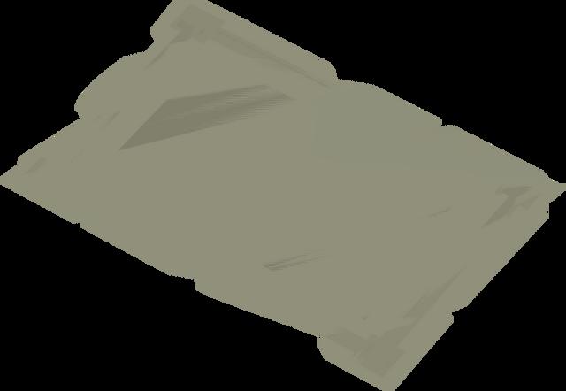 File:Certificate (Shield of Arrav) detail.png