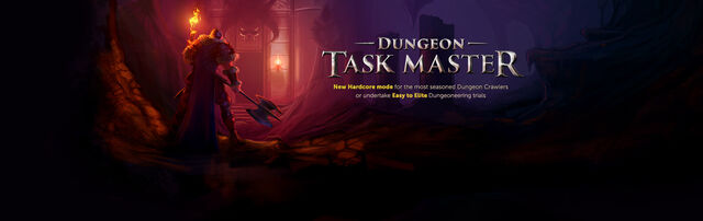 File:Daemonheim Task Set banner.jpg