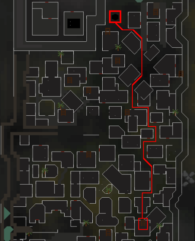 File:Darkness of Hallowvale mine route map.png