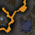Demon Flash Mob (Chaos Temple) location.png