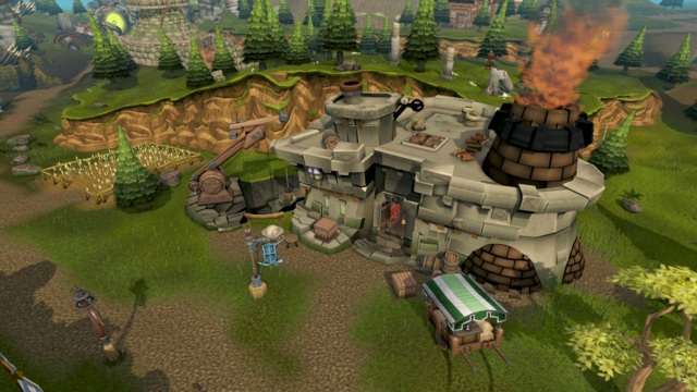 File:Doric's hut.png