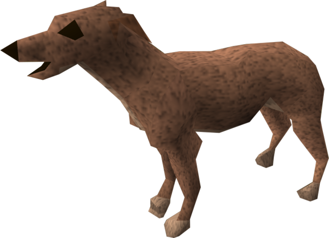 File:Greyhound puppy (light brown) pet.png