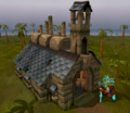 Monastery of Ascension building.png
