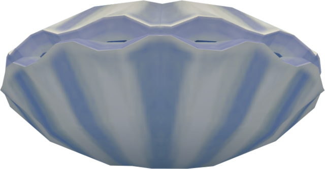 File:Oyster (Tutorial Island) (closed).png